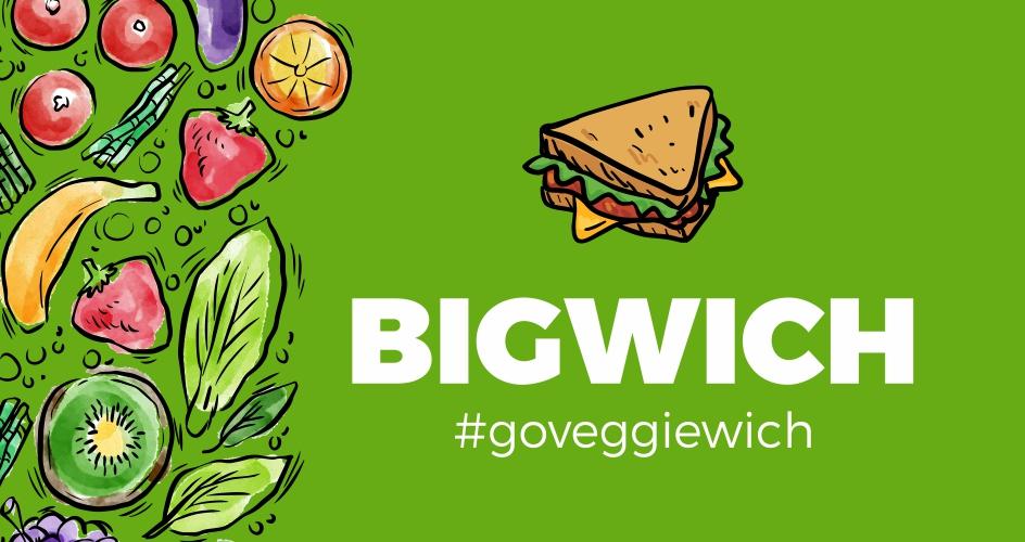 bigwich case study