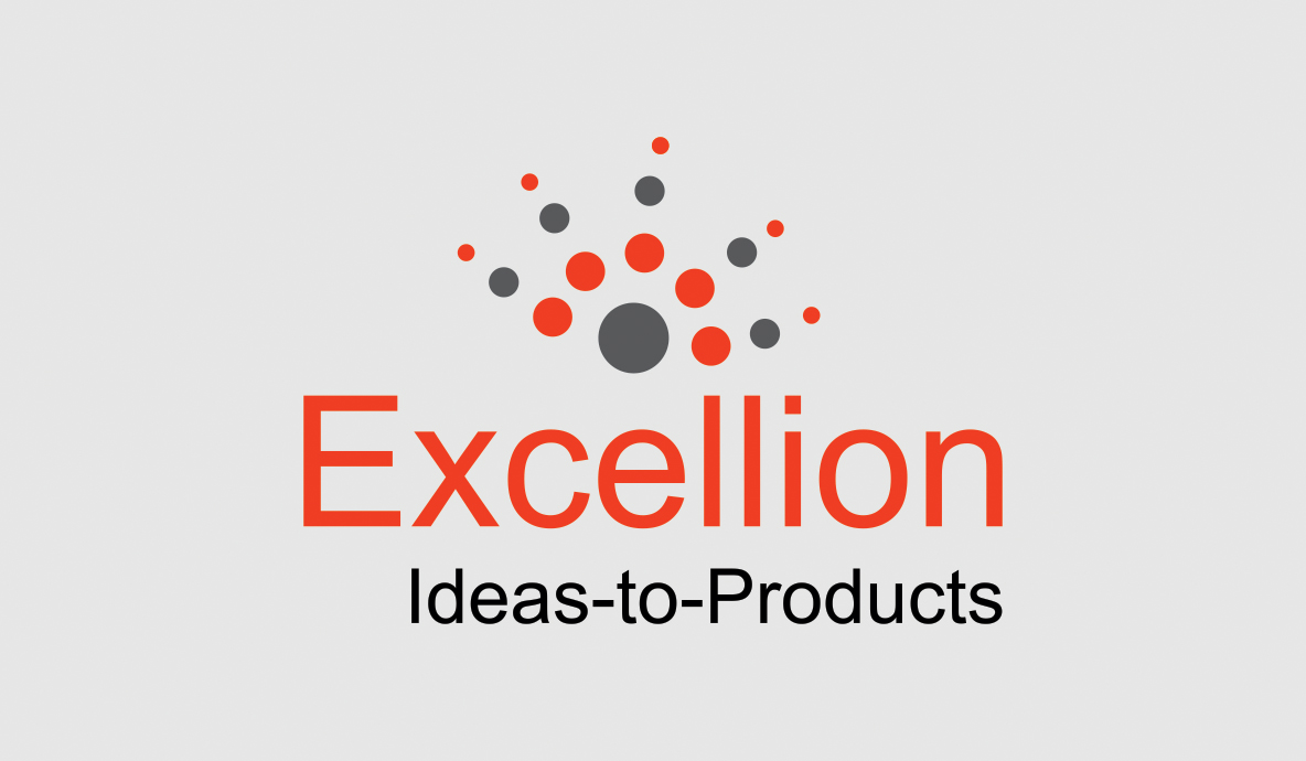 Excellion Design Logo