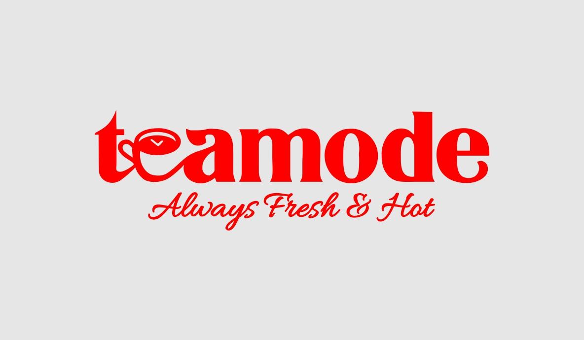 logo of temode