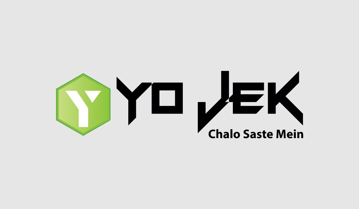 yojek chalo saste mein