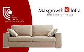 Maxgrowth