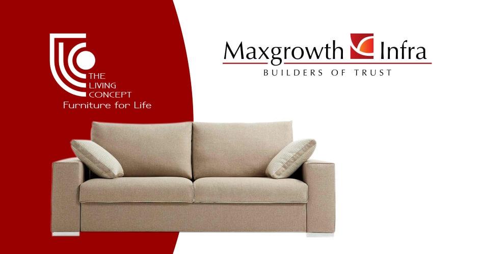 maxgrowth case study