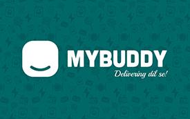 MyBuddy