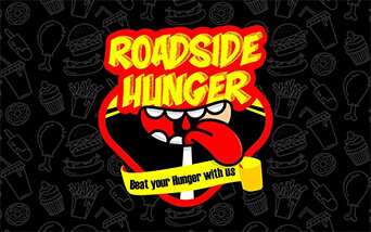 road side hunger case study
