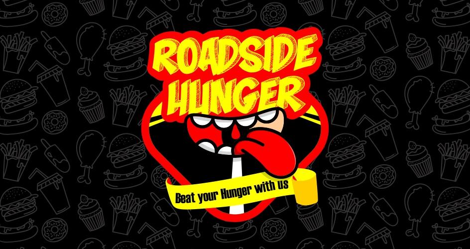 road side hunger case study