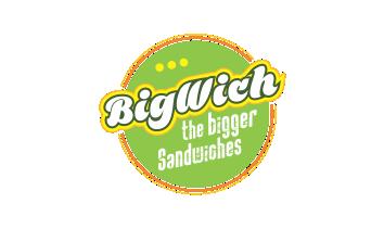 Bigwich