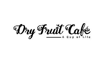 DryFruit Cafe