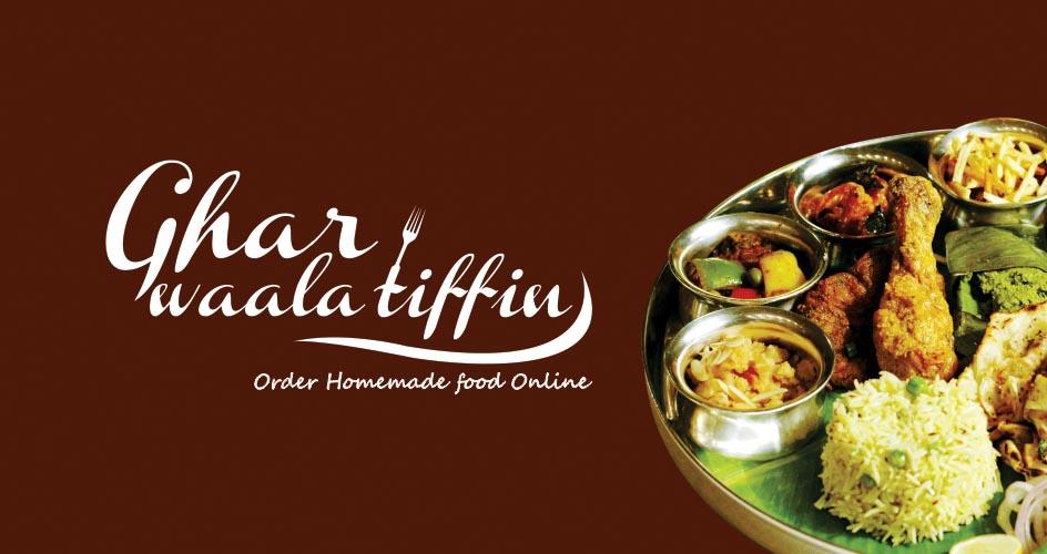 ghar waala tiffin case study
