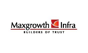 Max growth