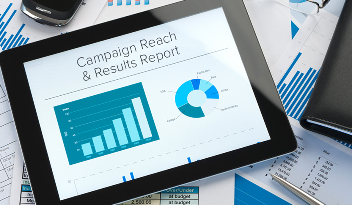 Media Planning Campaign Reach