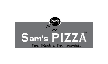 Sam Pizza