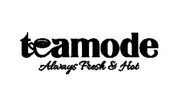 Teamode