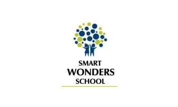 Smart Wonder School