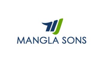 Mangla Songs