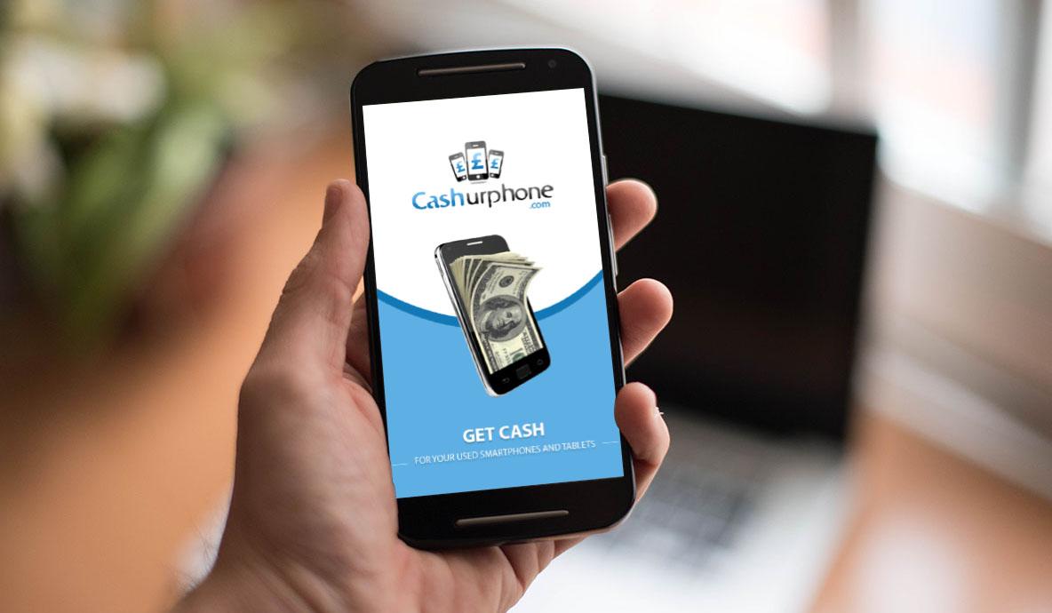 Get Cash App