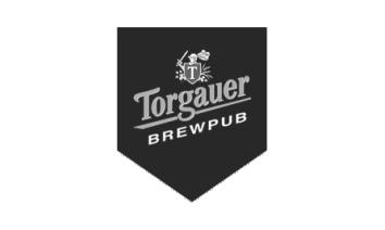 Torgauer