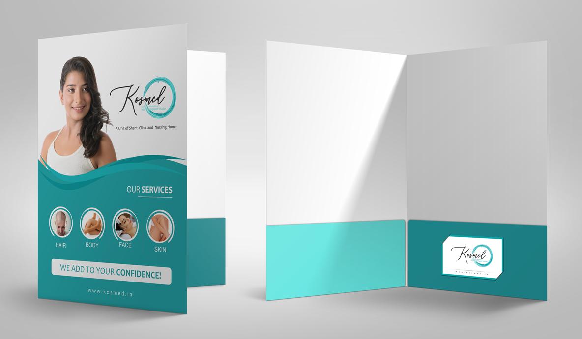 Kosmed Brochure