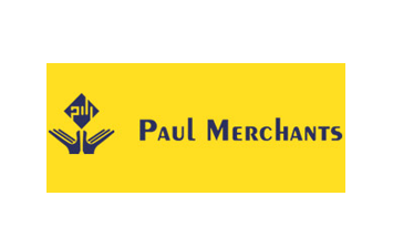 Paul Merchants