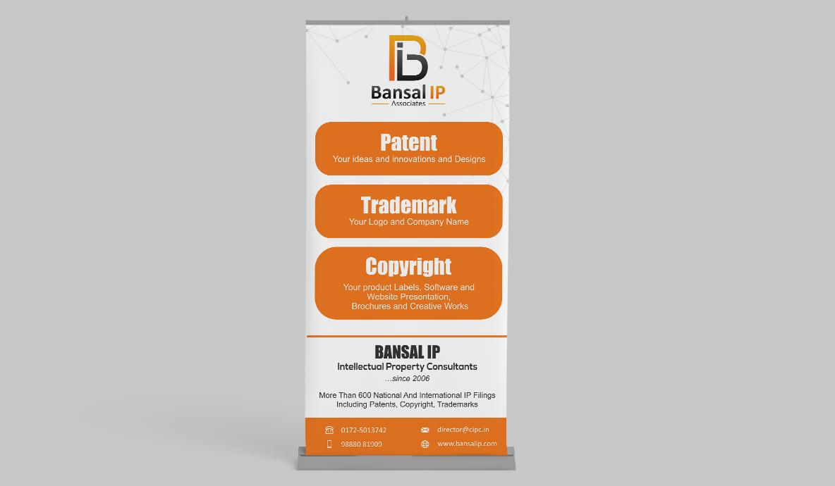Bansal Ip Associates